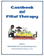 CASEBOOK.FT.ProductPicweb
