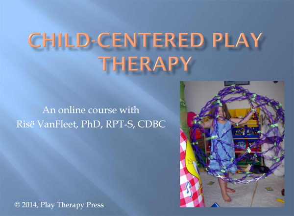 child-centered play therapy | shop risevanfleet.com