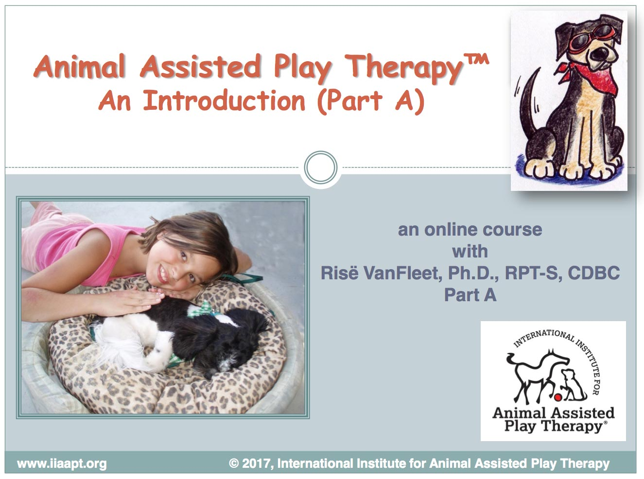 Introduction to animal assisted play therapy shop risevanfleet introduction to animal assisted play therapy 1betcityfo Gallery