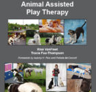 Animal Assisted Play Therapy *NEW*